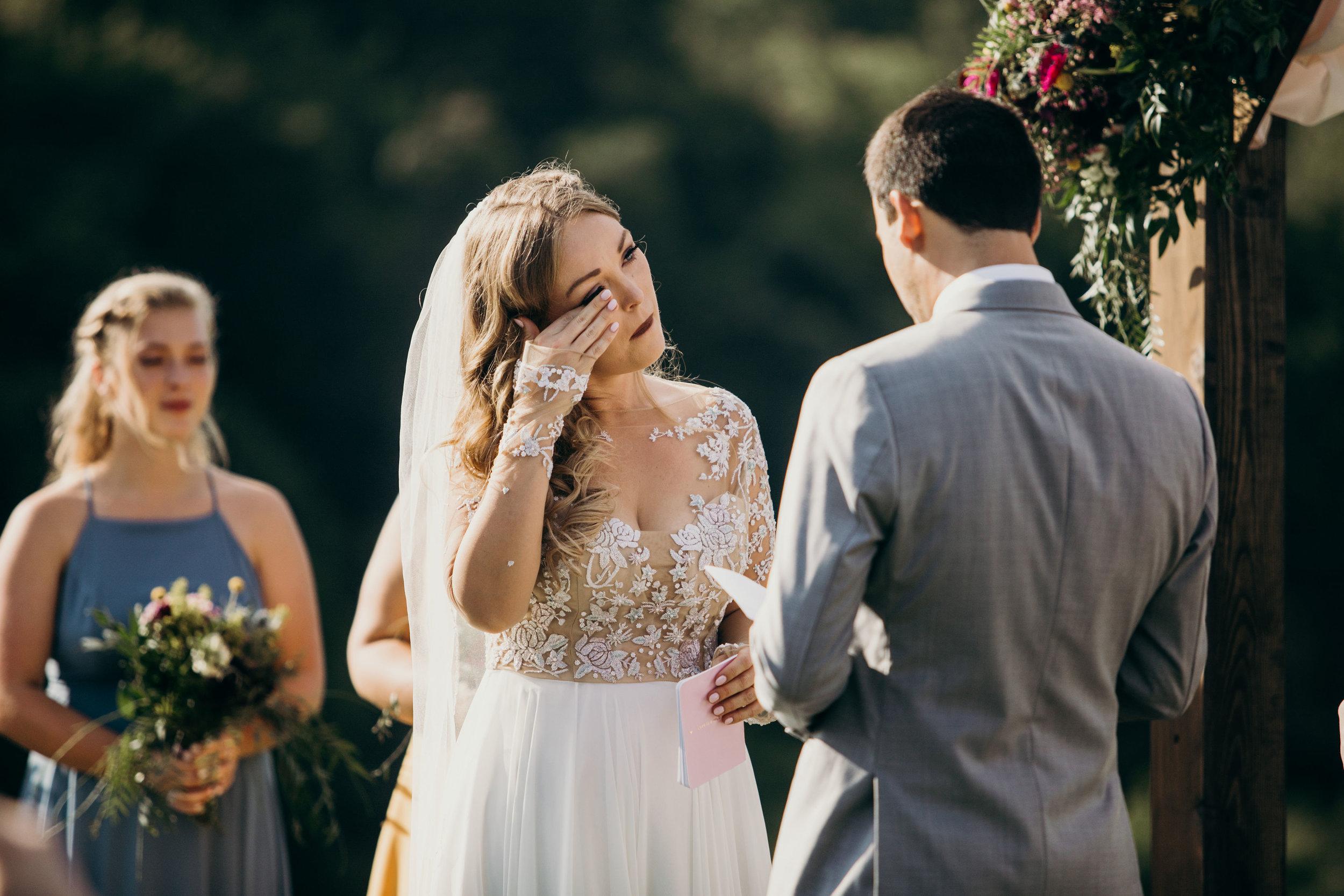 ryan-lauren-wedding-at-montfair-resort-farm-lindsey-paradiso-photography-9156.jpg