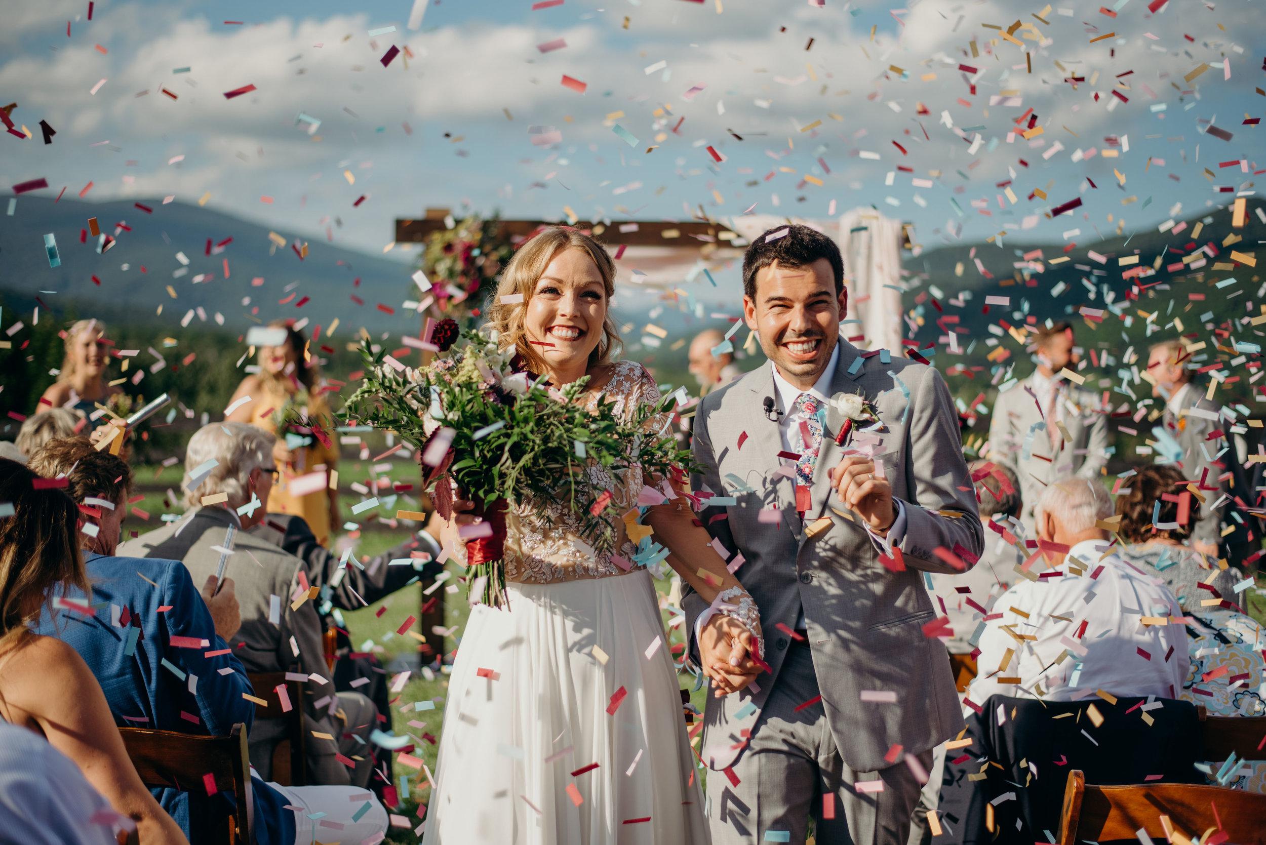 ryan-lauren-montfair-resort-farm-wedding-1827.jpg