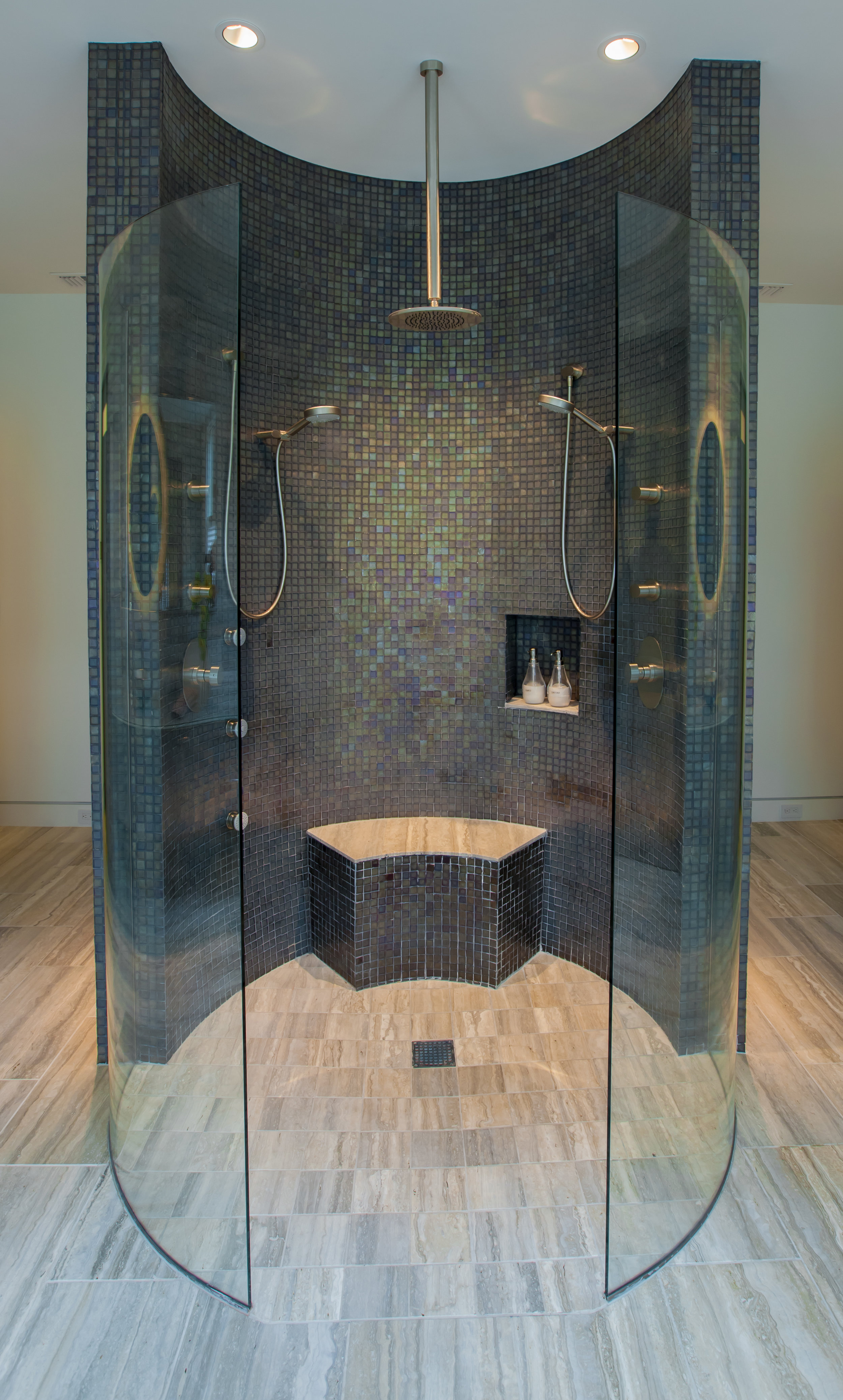 BROOKRIDGE- Master Shower.jpg