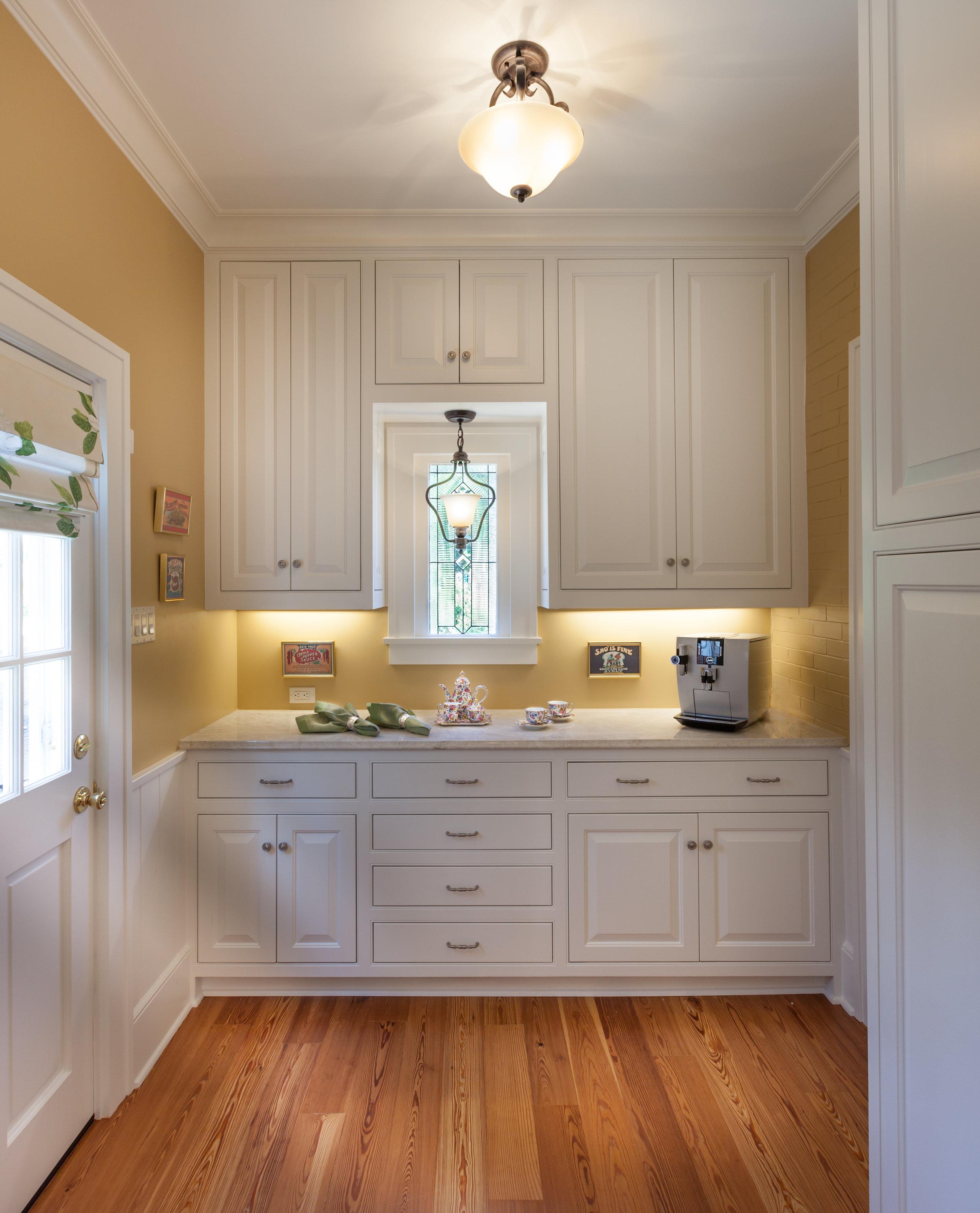 LOUISIANA - Utility Cabinets 1.jpg