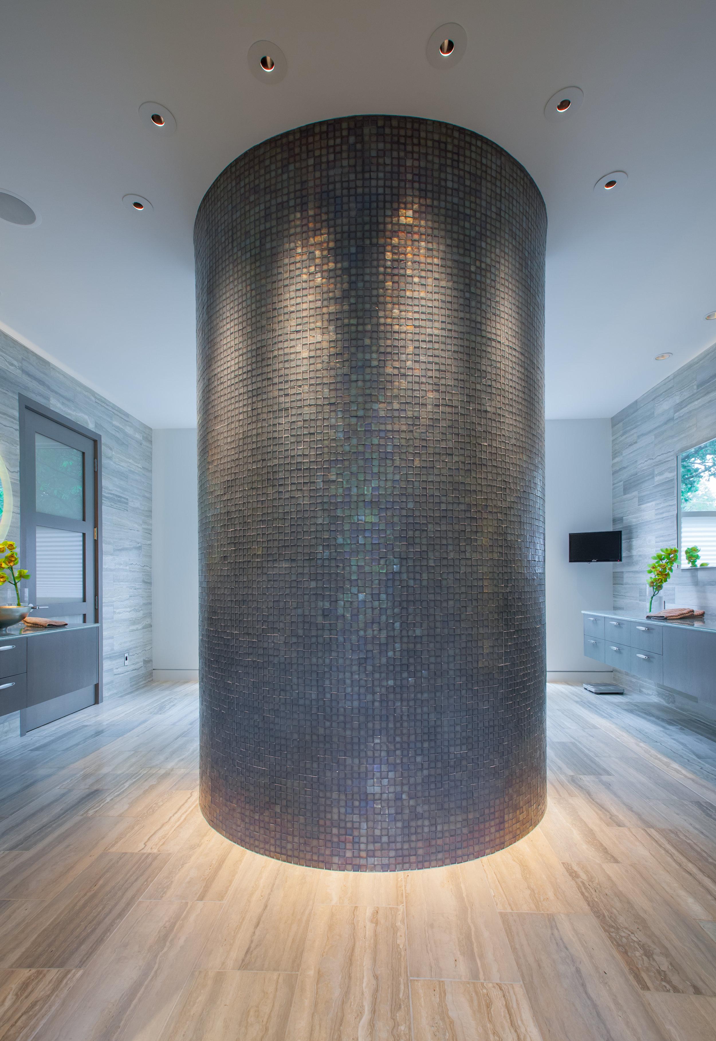 BROOKRIDGE- Master Bath.jpg
