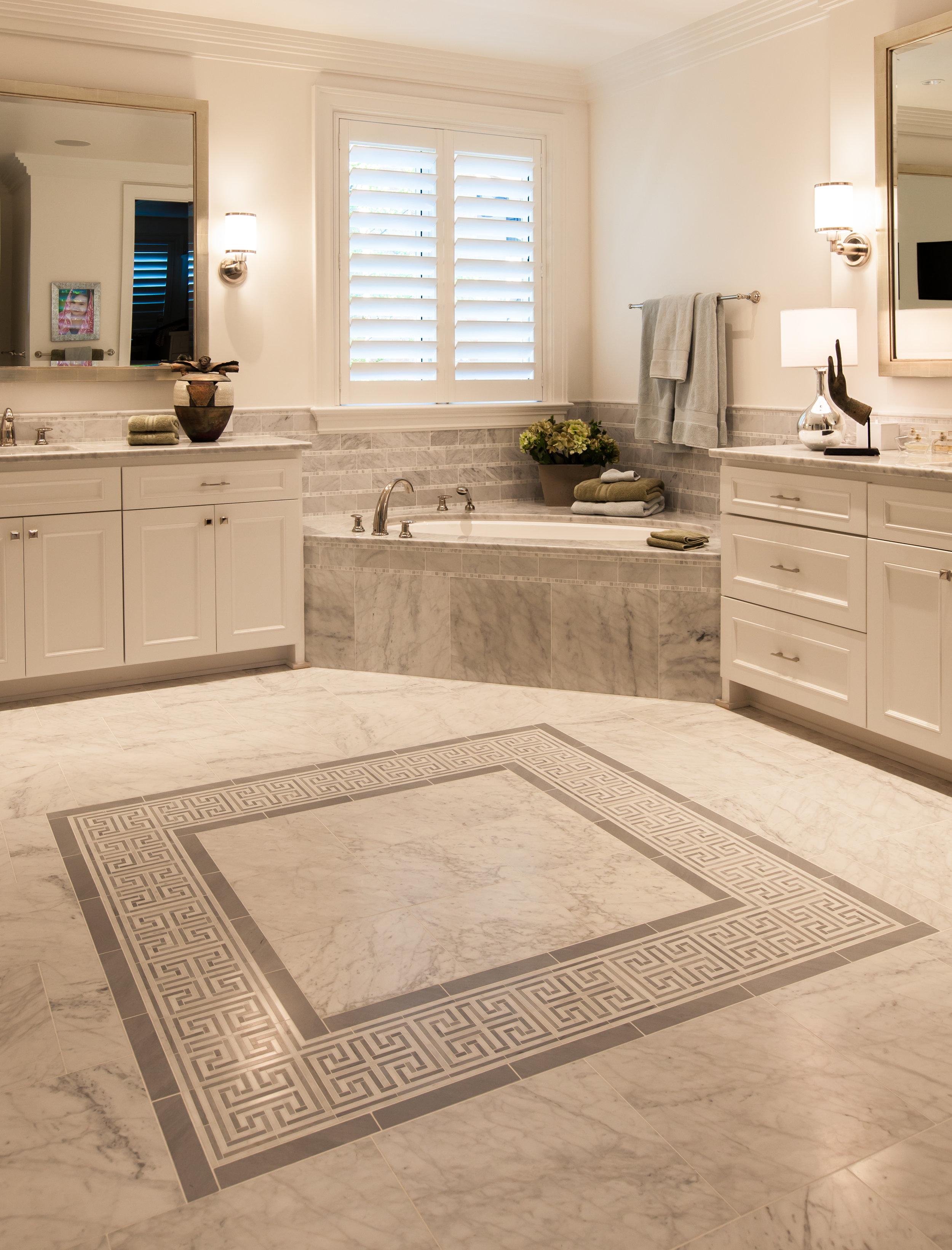 GREENBRIER- Master Bath.jpg
