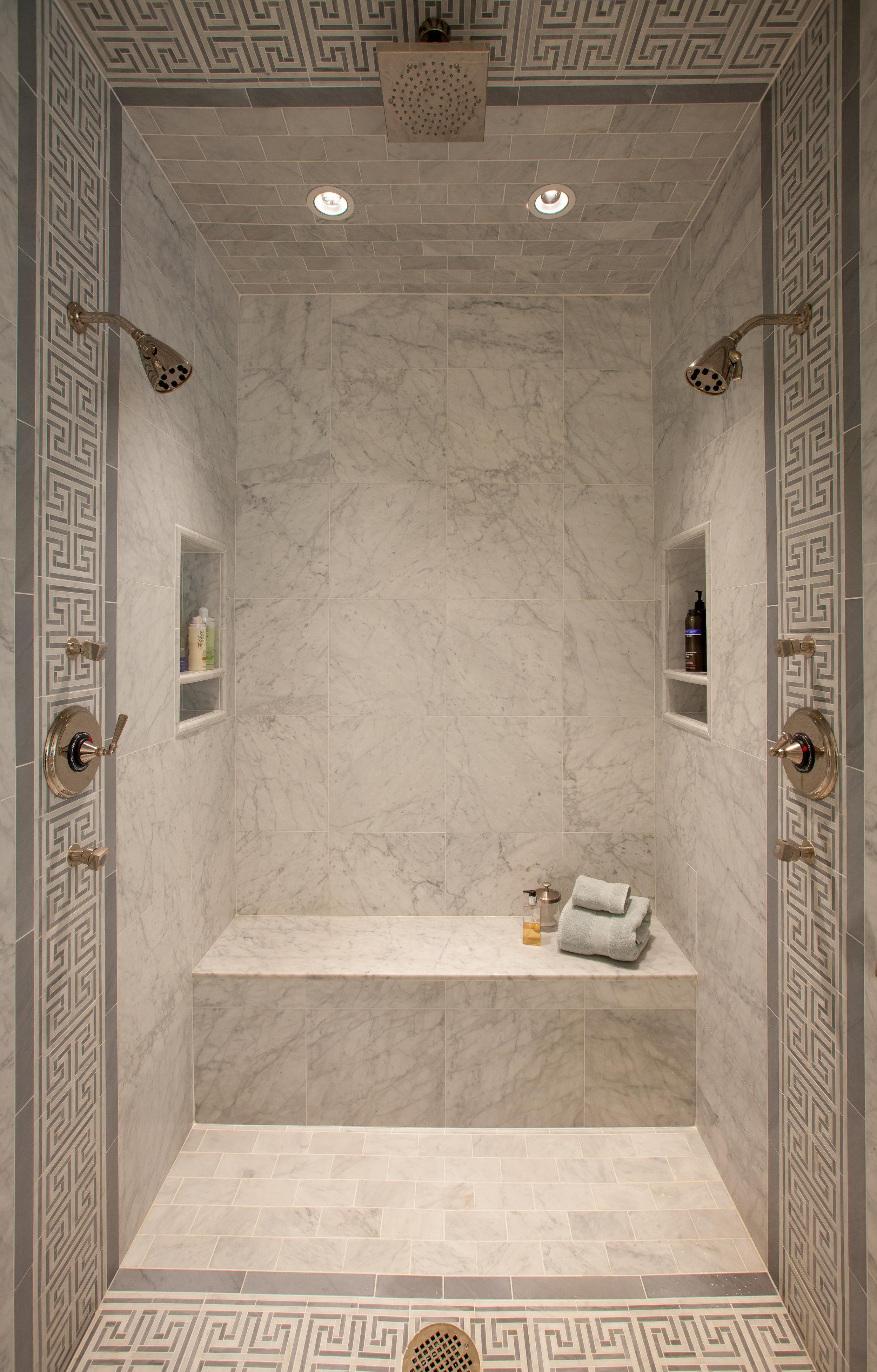 GREENBRIER- Mstr Shower Front.jpg