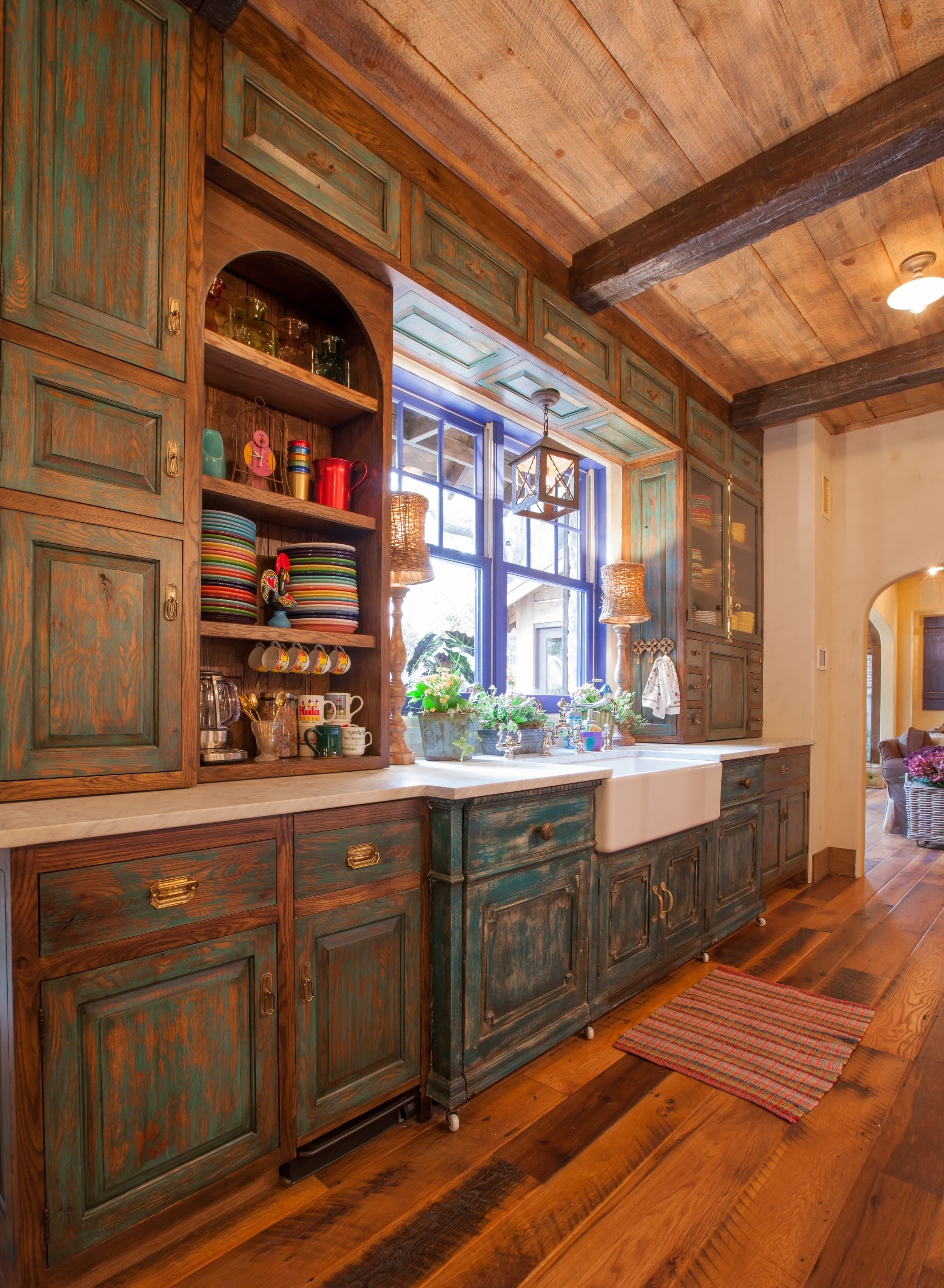 CARUTH- Kitchen cabinets.jpg