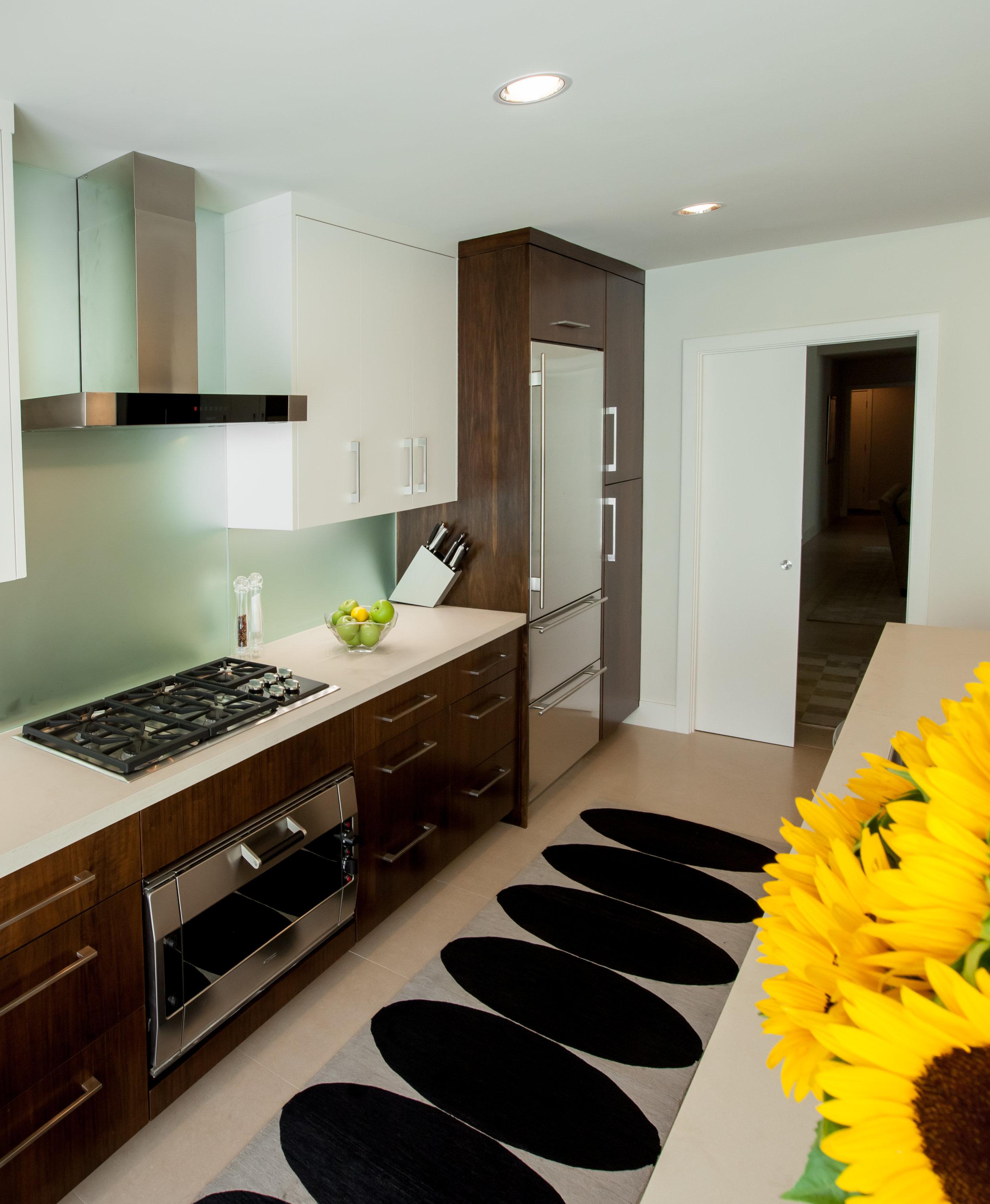HOLLOW WAY- Kitchen Appliances.jpg