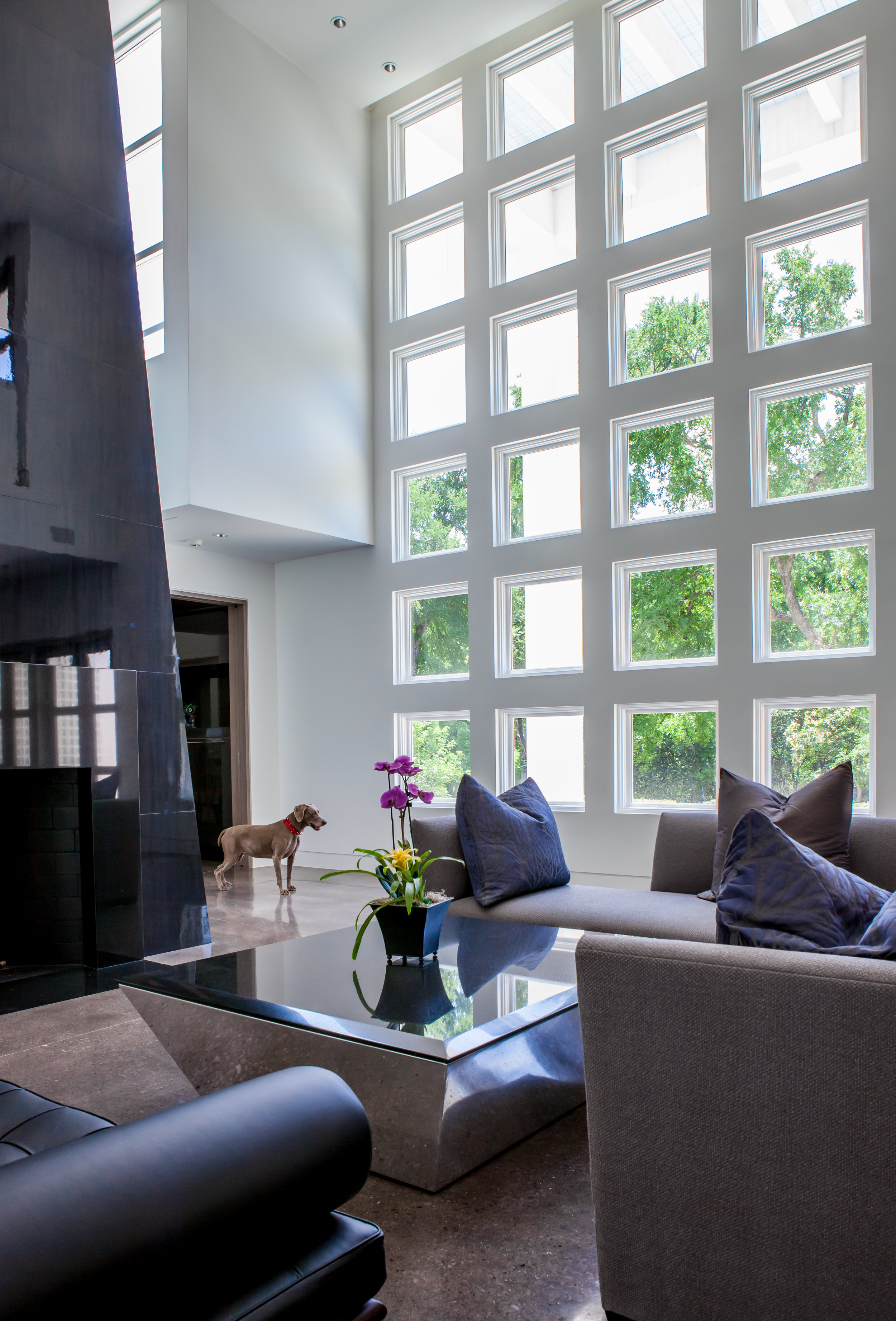 BROOKRIDGE- Living Rm Windows.jpg