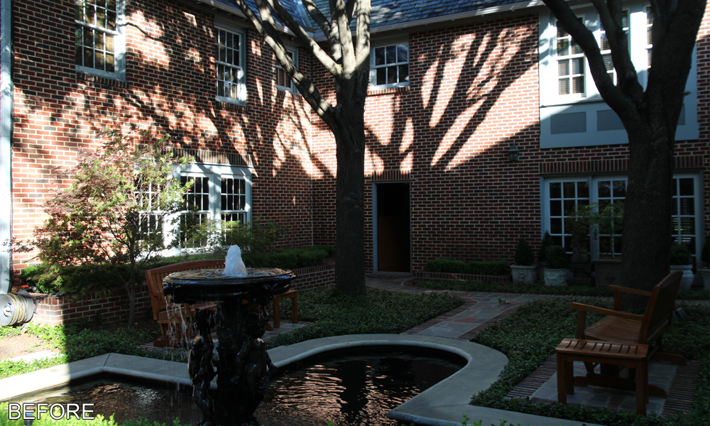 Courtyard Before 1.jpg