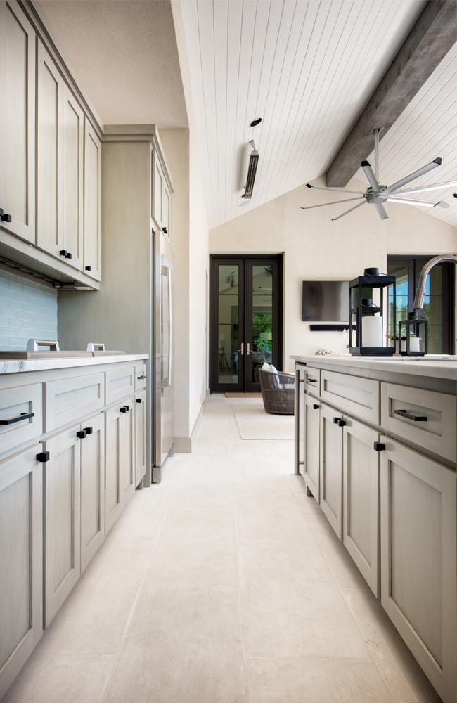 Cherokee Kitchen.jpg