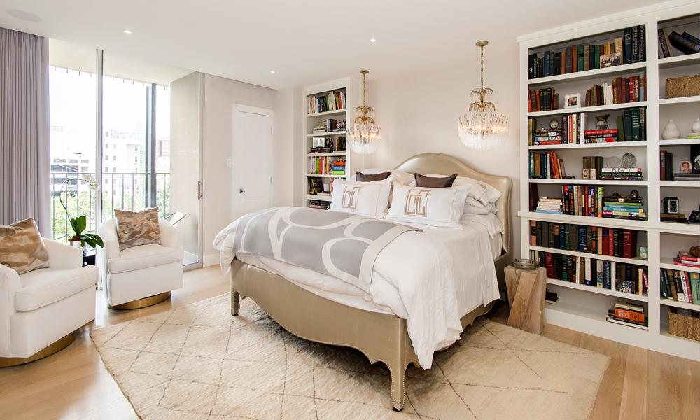 Fairmount Bedroom.jpg