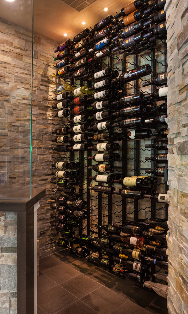 Park Lane Wine Room.jpg