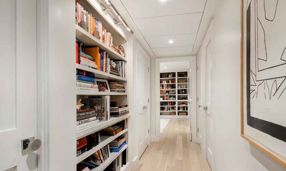 Fairmount Hallway.jpg