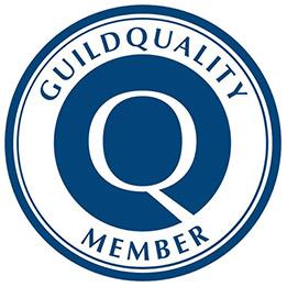 logo[guild-quality].jpg