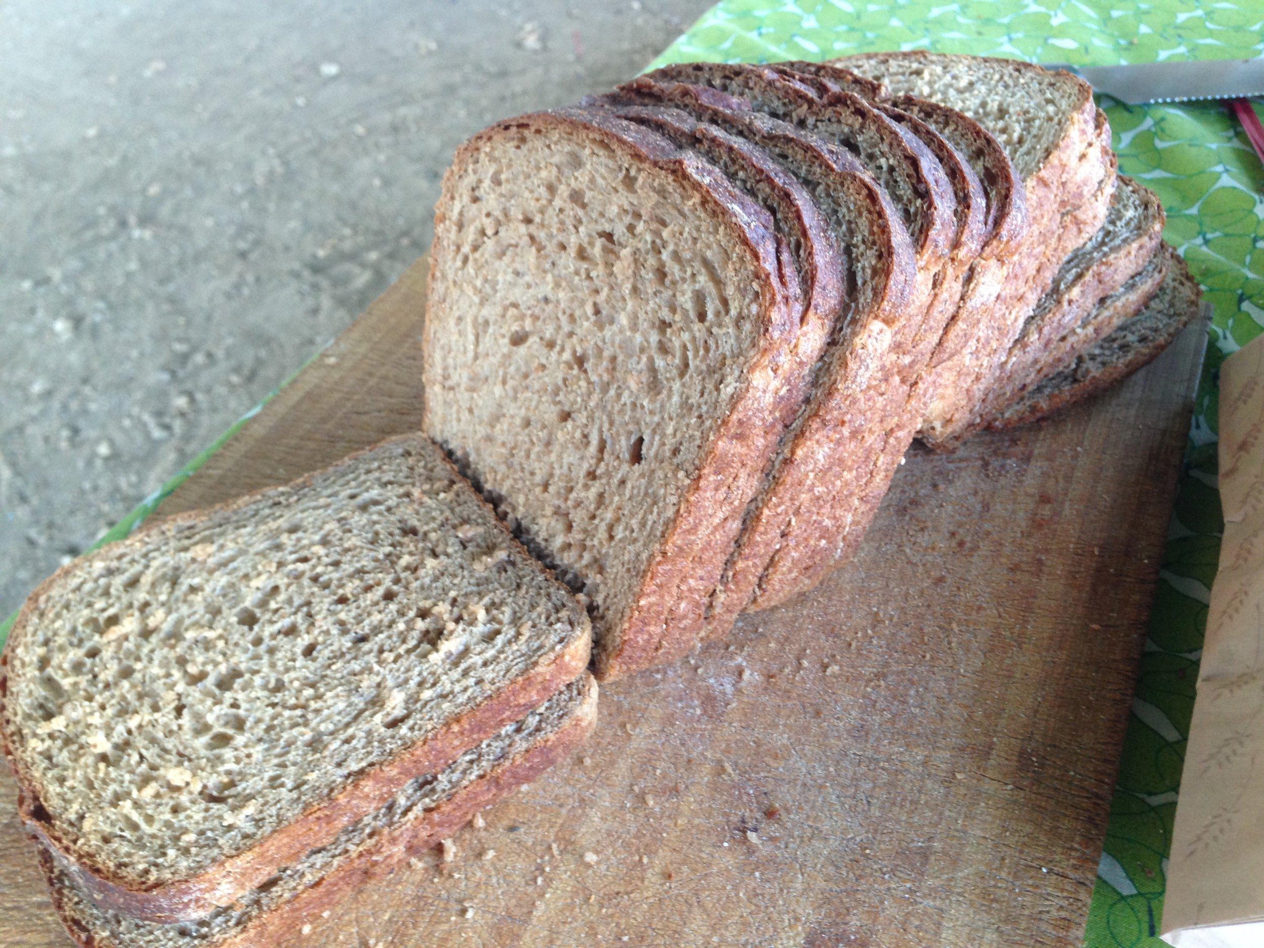 whole wheat sliced.jpg