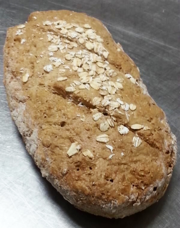 irish brown bread.jpeg