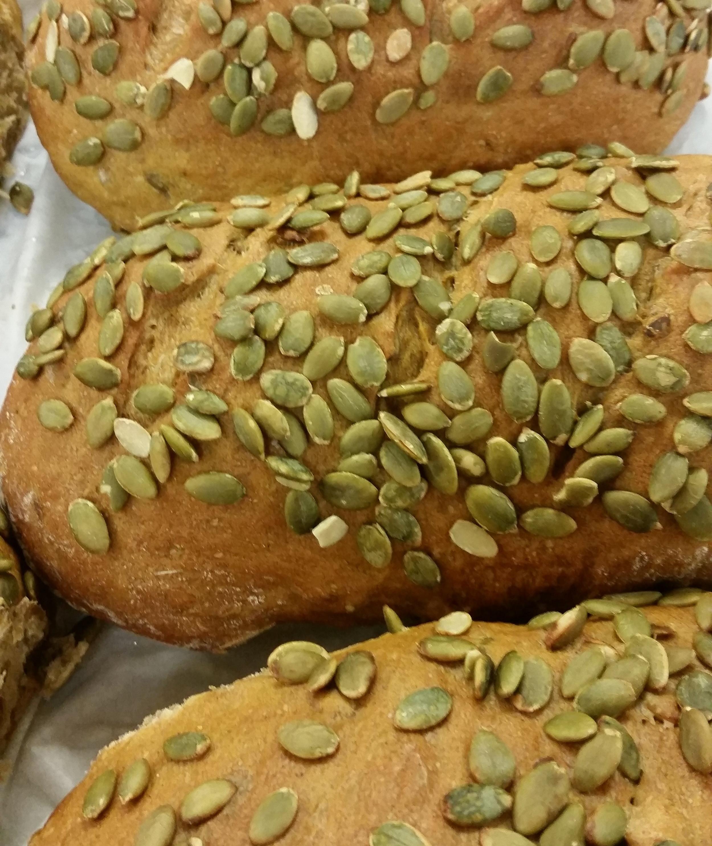 Savory Pumpkin Bread.jpg