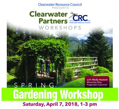 18crc_partners04_gardeningWorkshop1.jpg