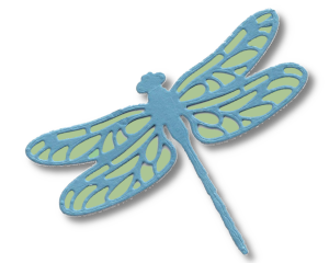 dragonFly_CRC2_green_Rot30L_300w.png