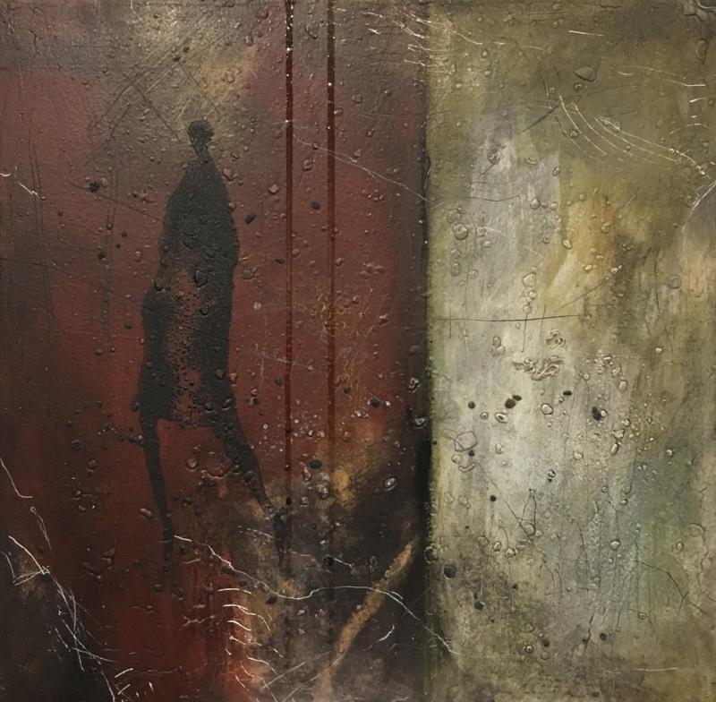 longer by Michael Barber
