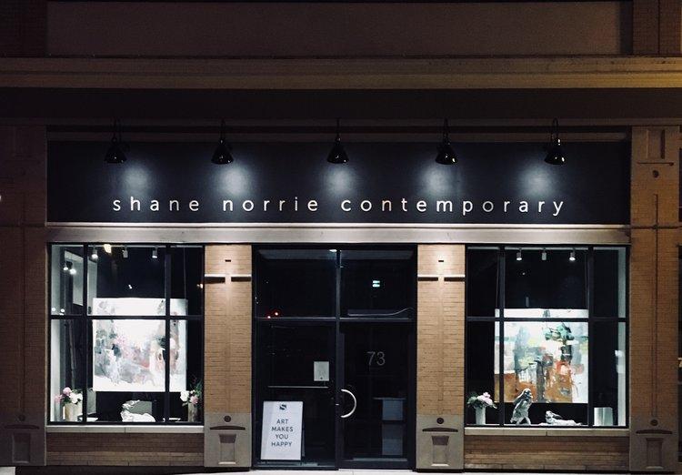 Shane+Norrie+Contemporary,+art+gallery.jpeg