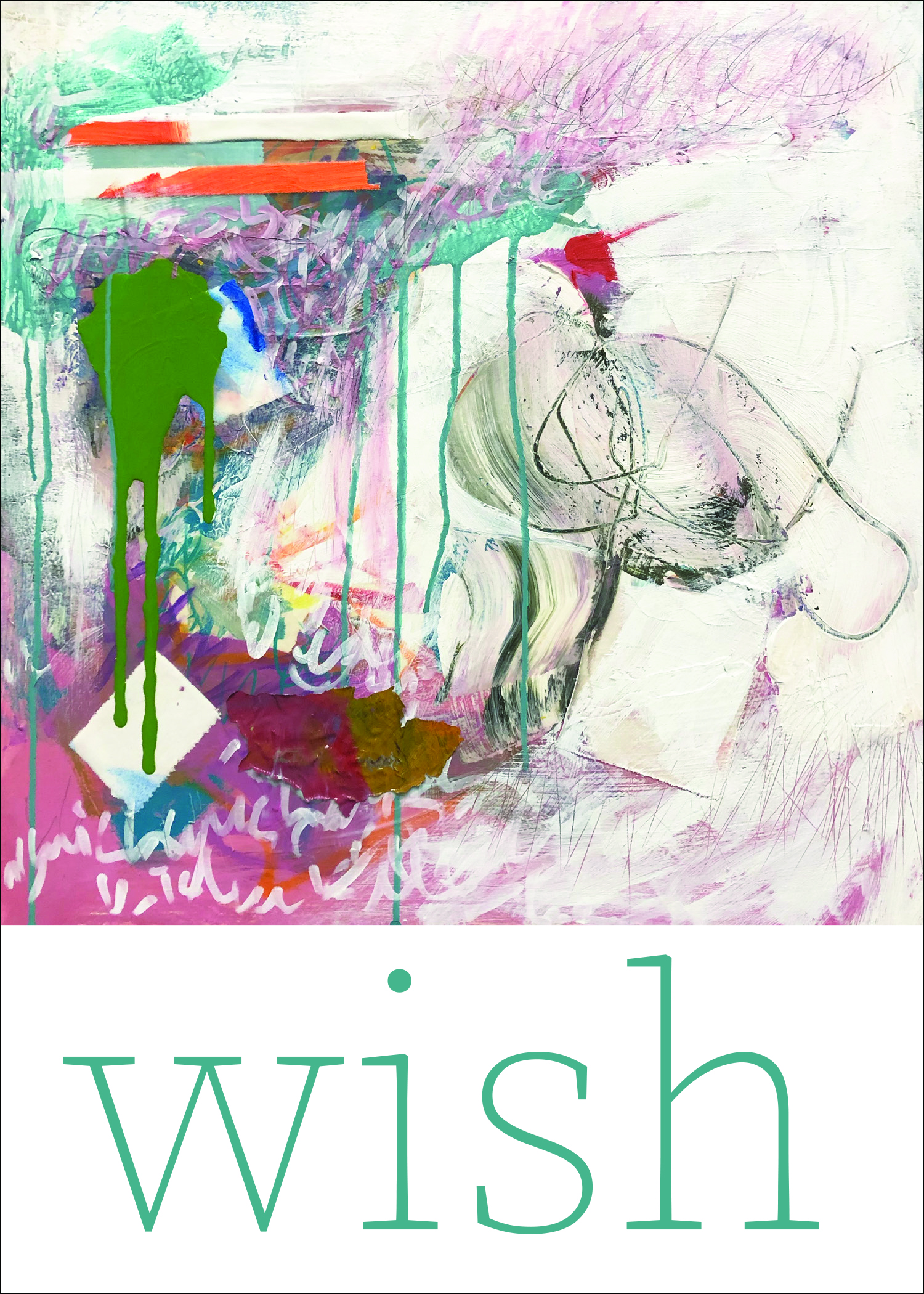 postcard_wish_Front_v1.2.jpg