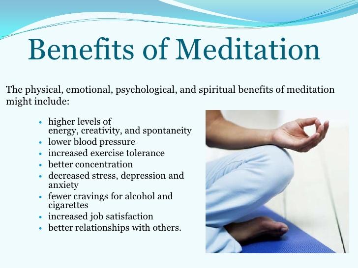 https://www.slideshare.net/UNHHealth/benefits-of-meditation