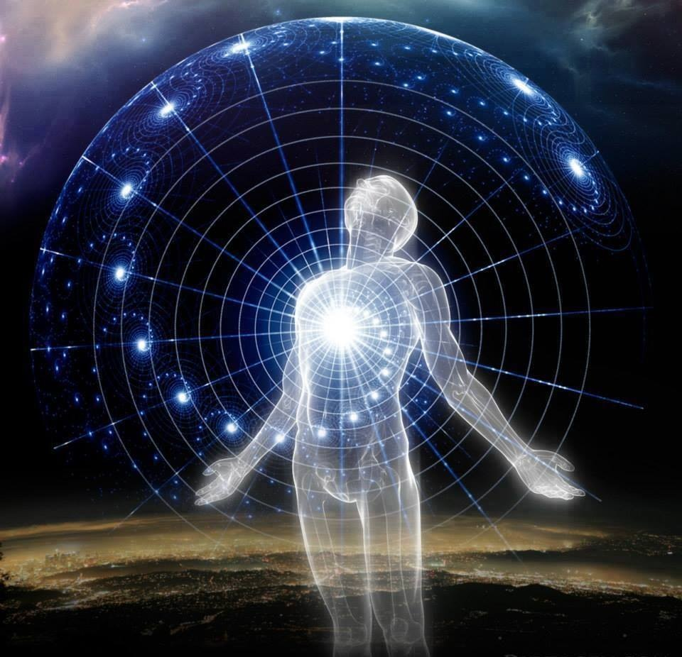 Energy Healing.png