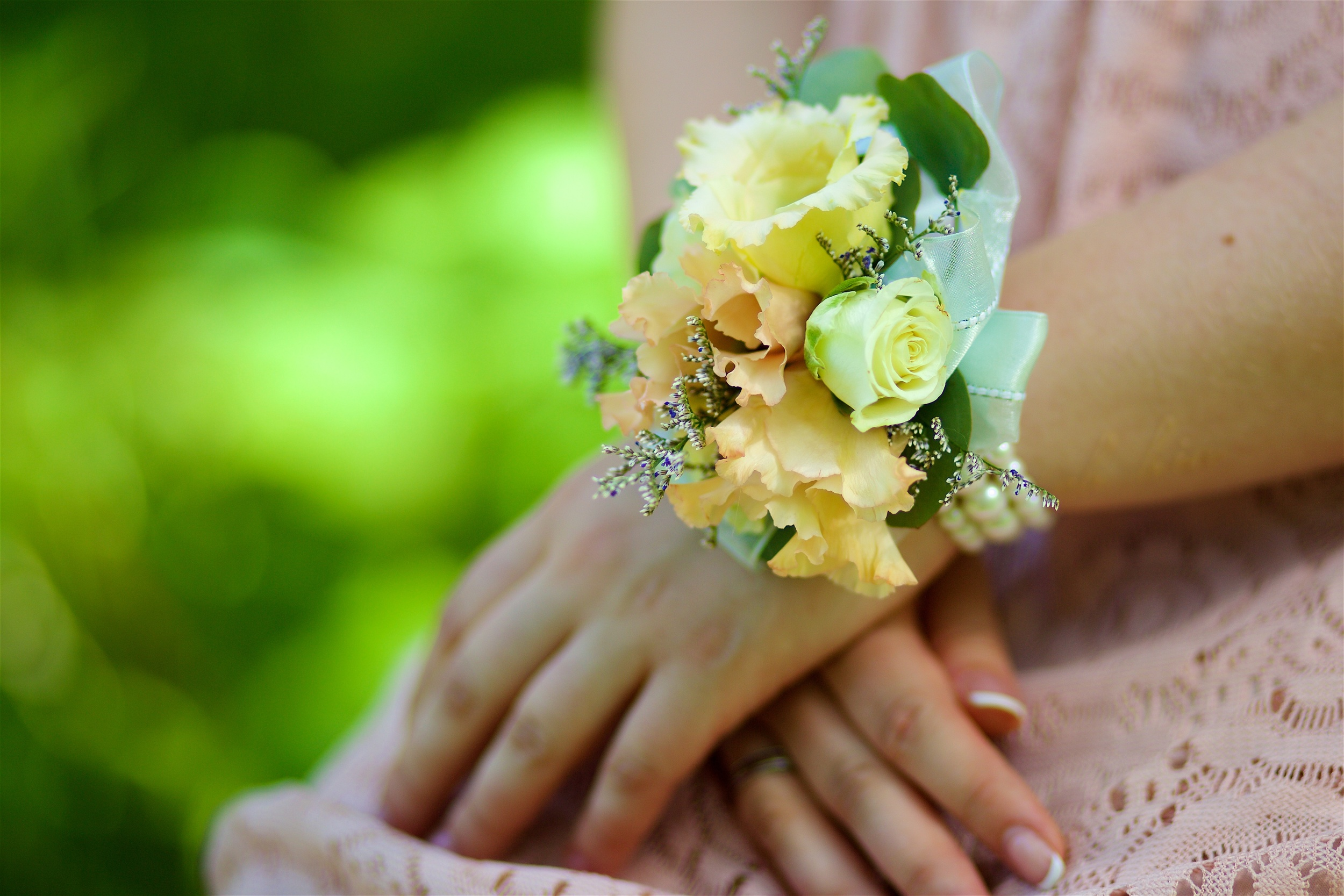 Front page haley wrist corsage.jpg