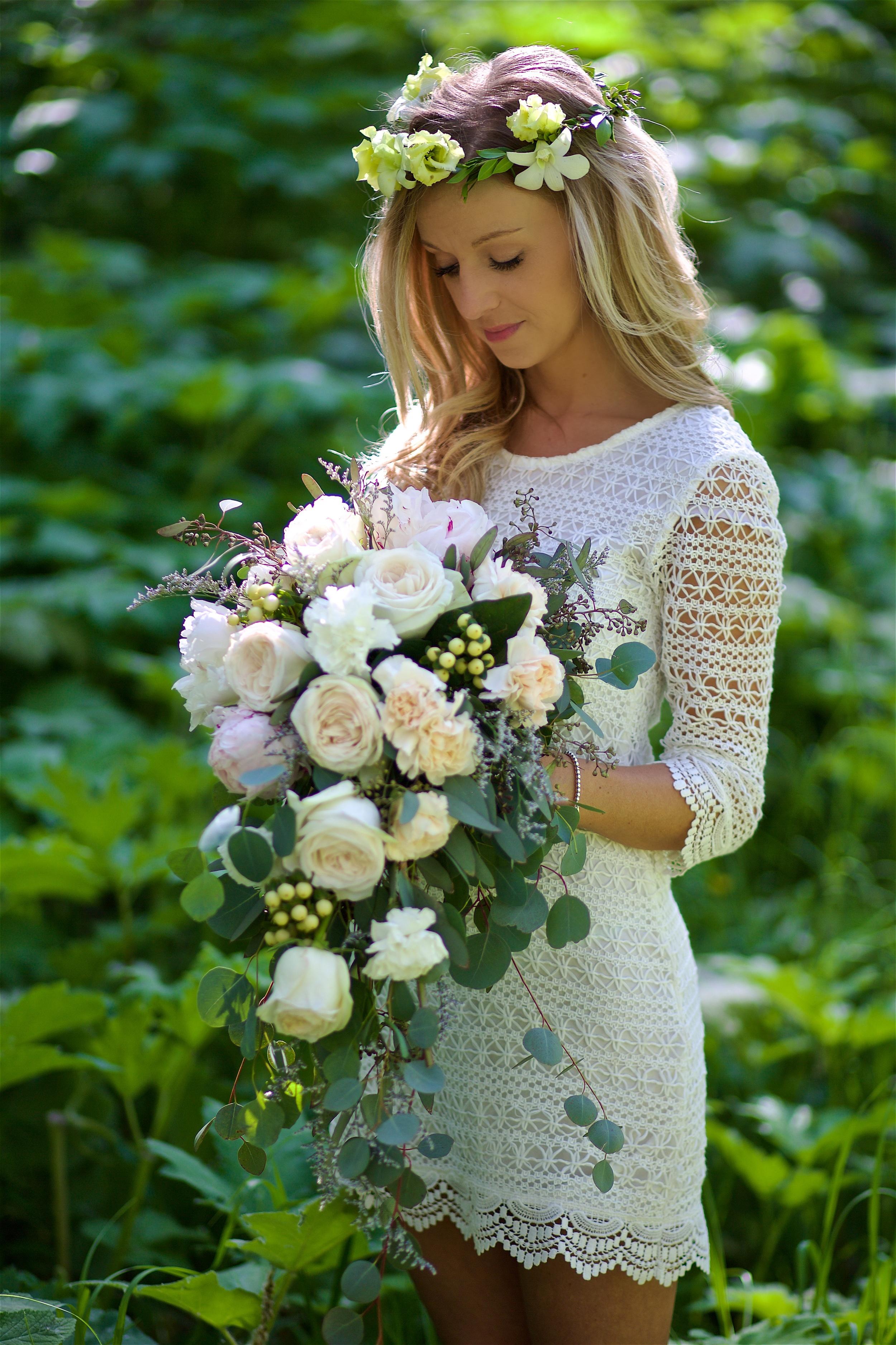 Wedding page britney.jpg