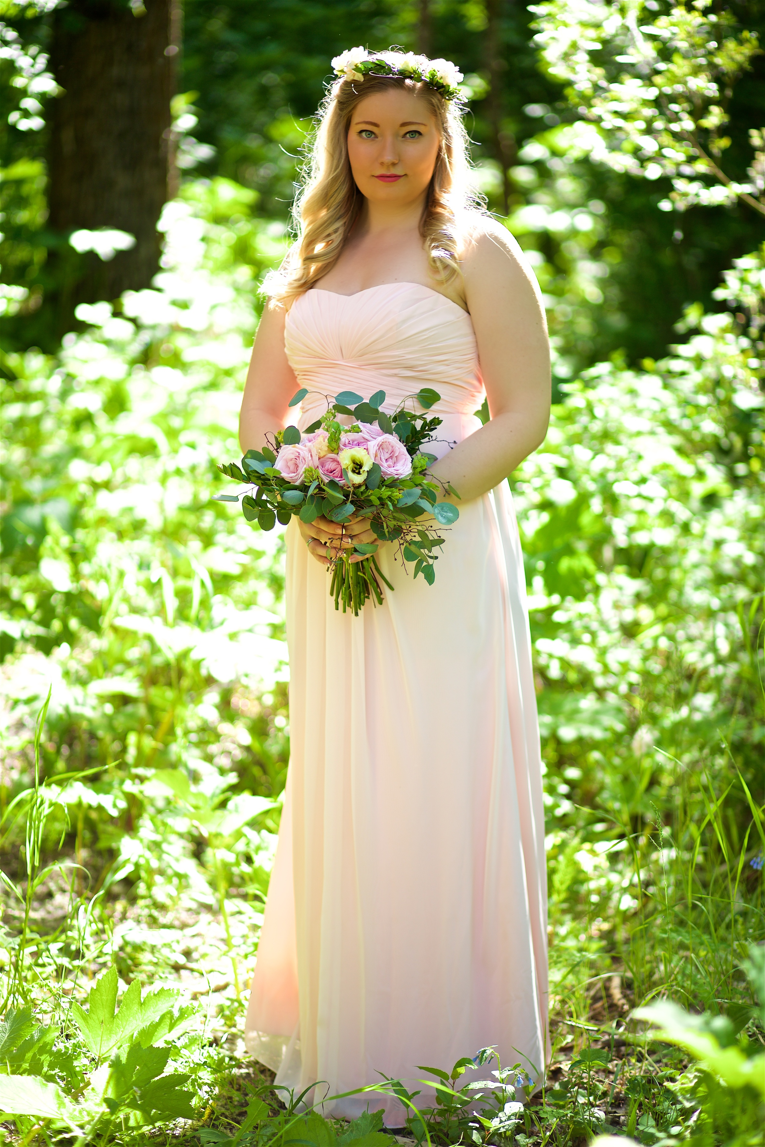 Wedding page haley bm.jpg