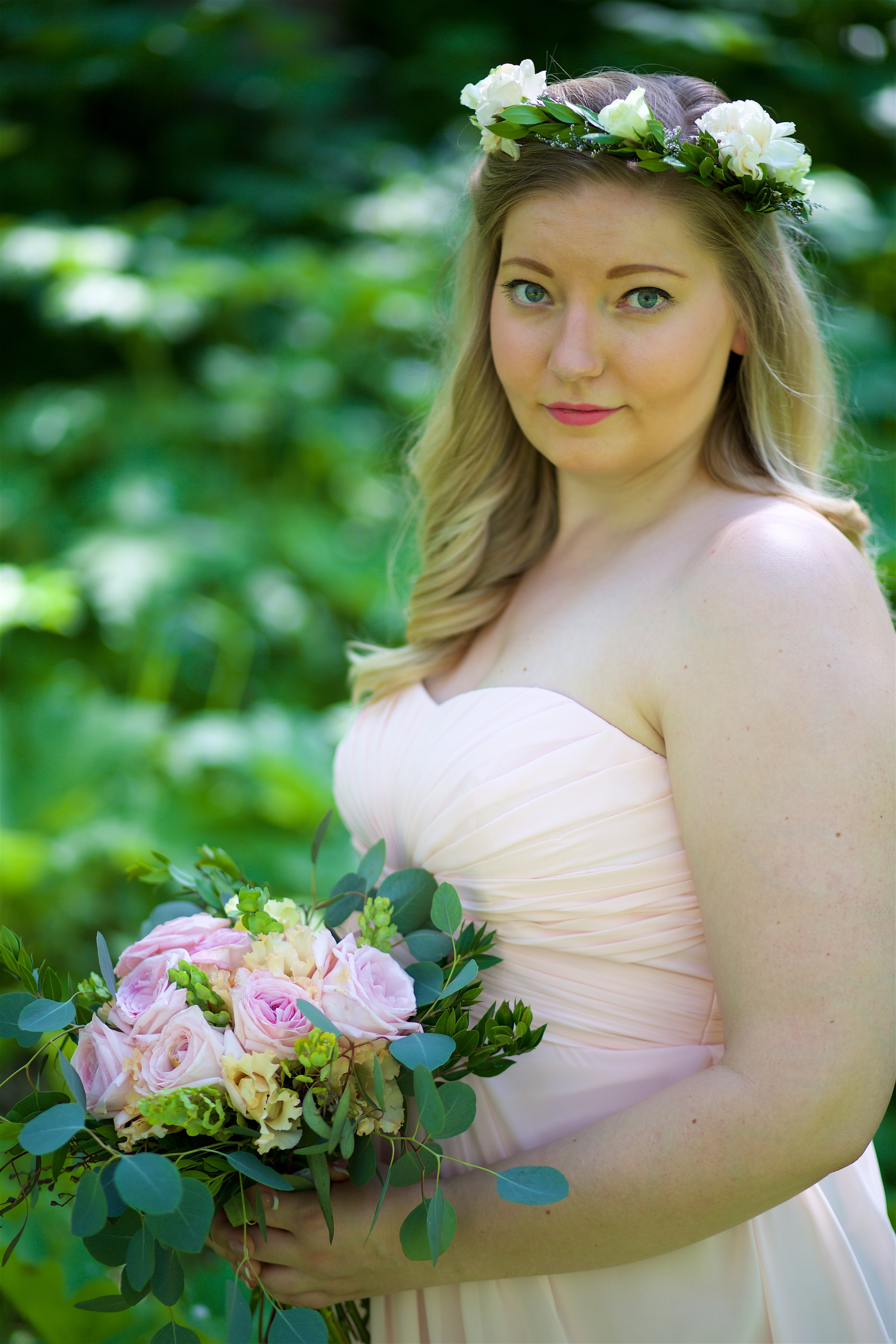 Wedding page haley.jpg