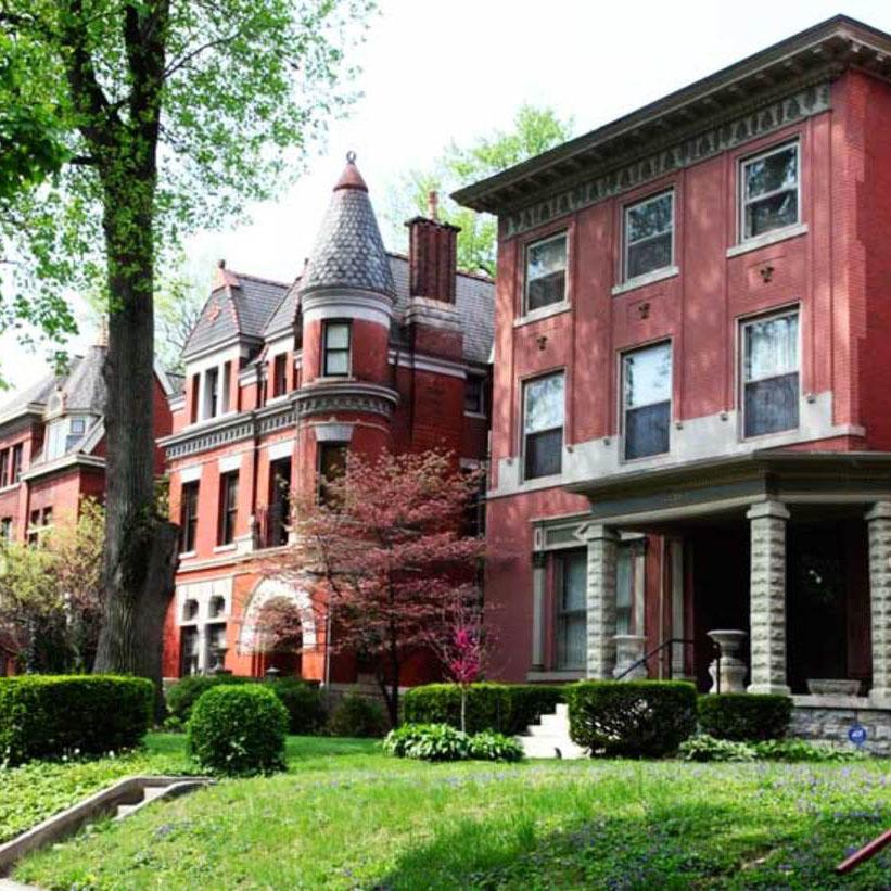 LouisvilleHomes -