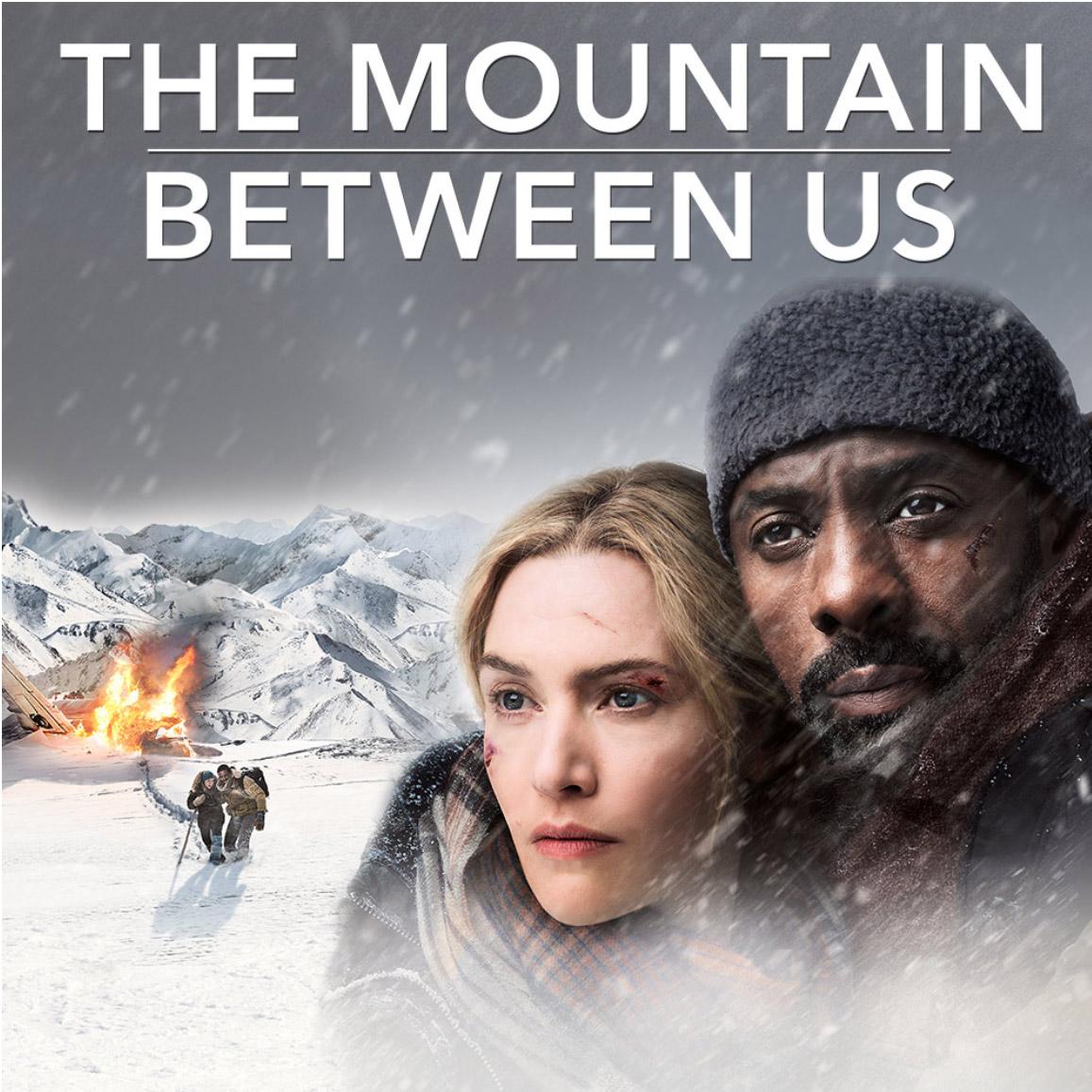 mountain_between_us.jpg