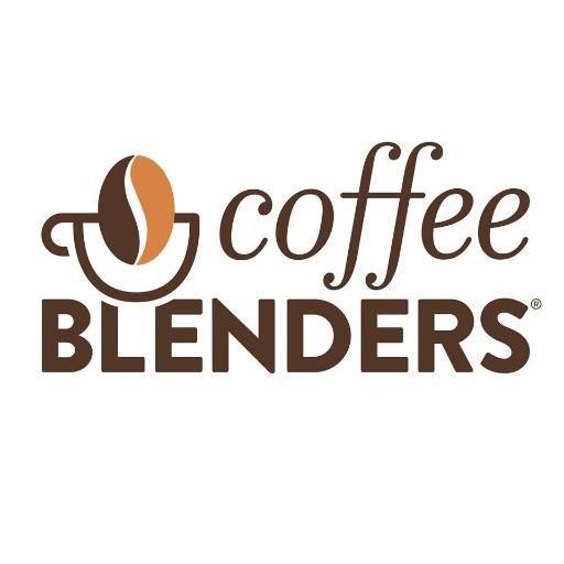 coffee_blender.jpg