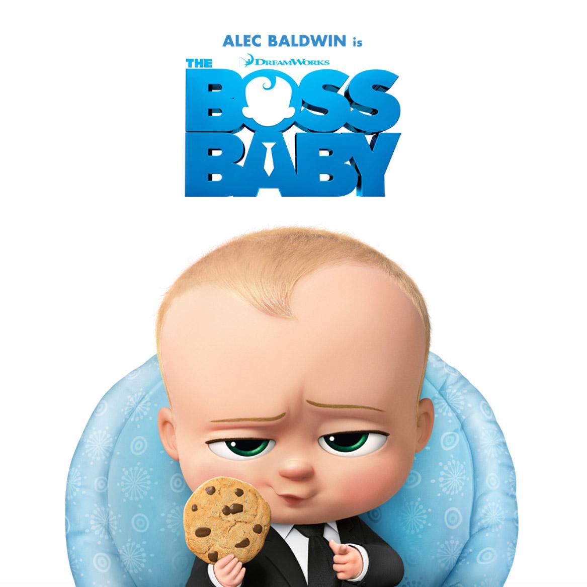 boss_baby.jpg