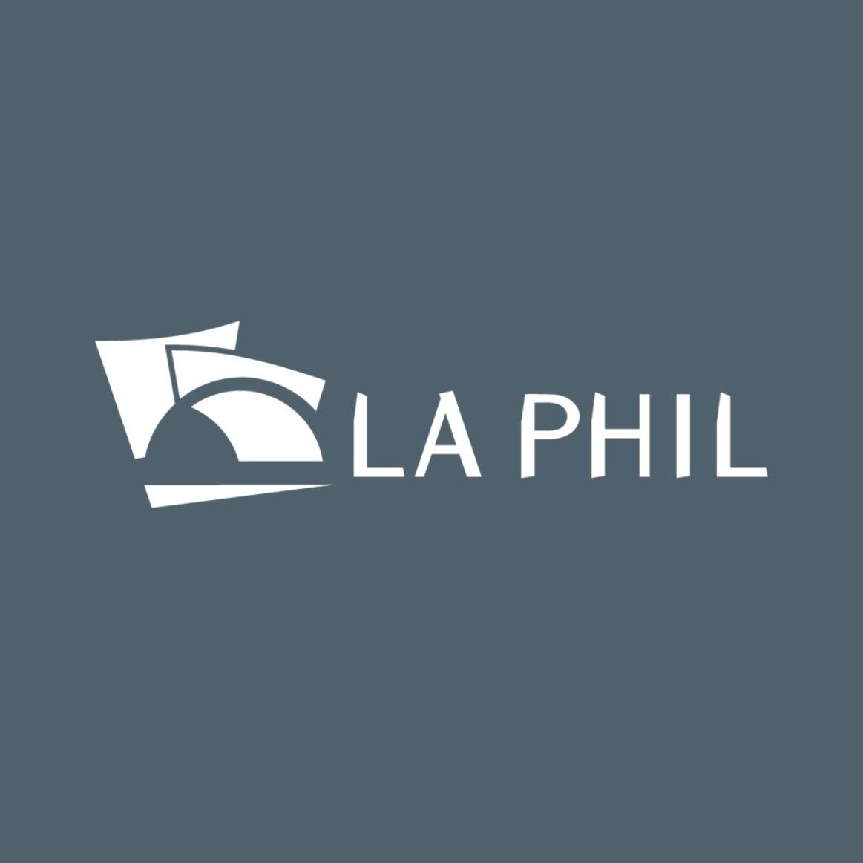 la_phil.jpg