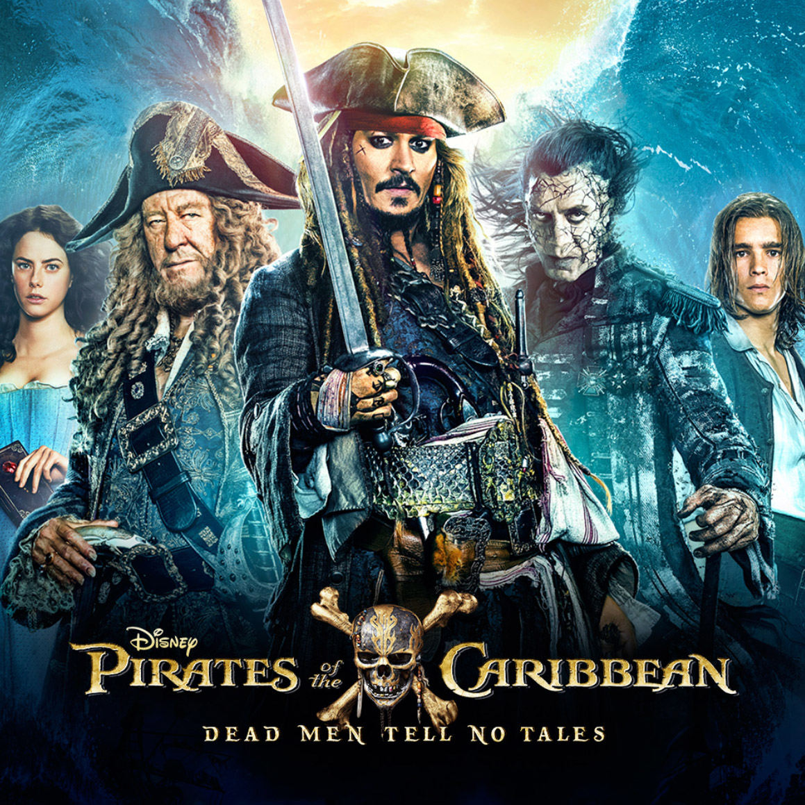 pirates_of_the_carribean.jpg