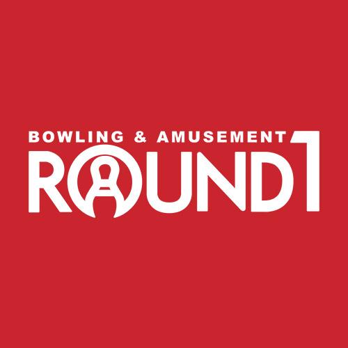 round_1.jpg