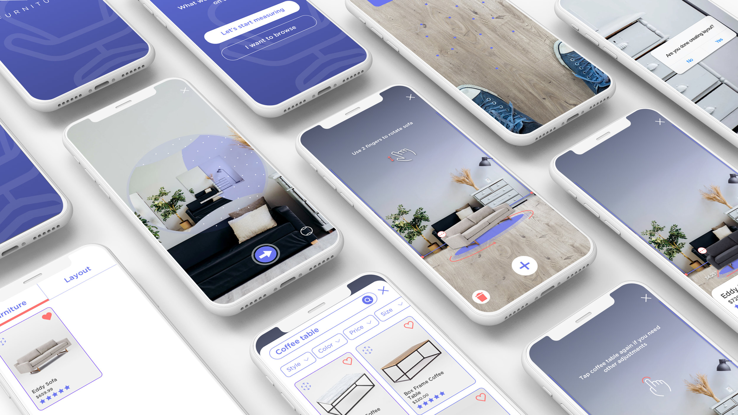 Multiple-Isometric-iPhone-MockUps.jpg