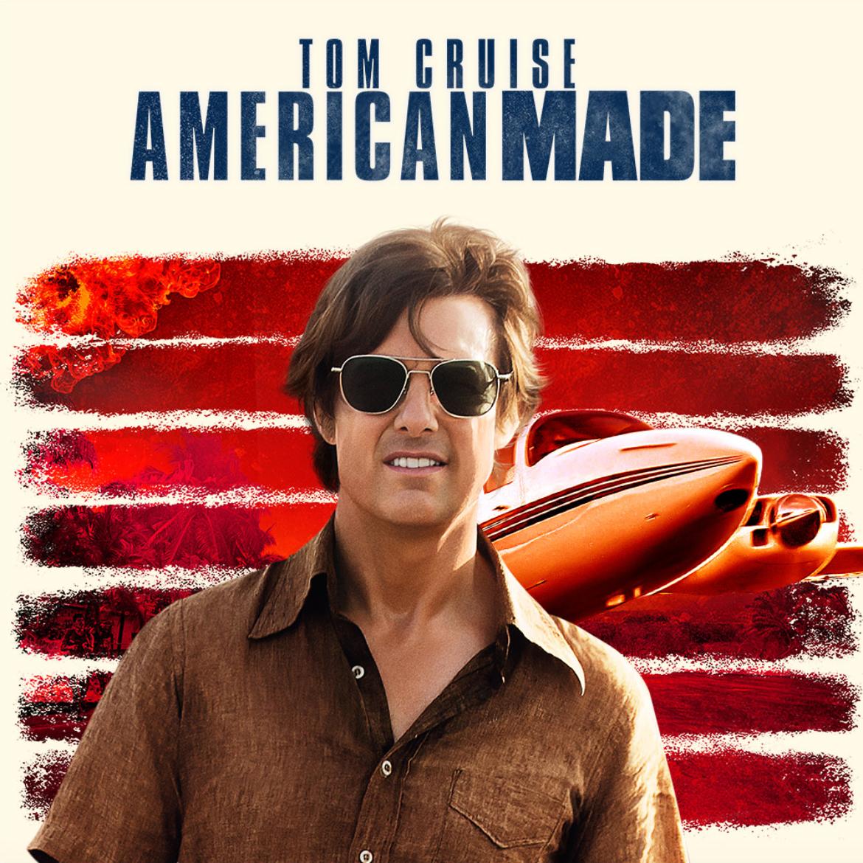 american_made.jpg