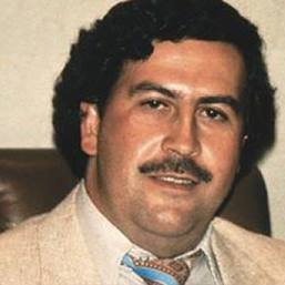 Pablo Escandybar