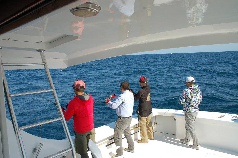 High Return Sportfishing - 1.jpg