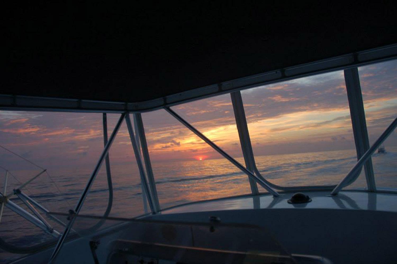 High Return Sportfishing - 4.jpg