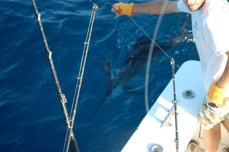 High Return Sportfishing - 6.jpg