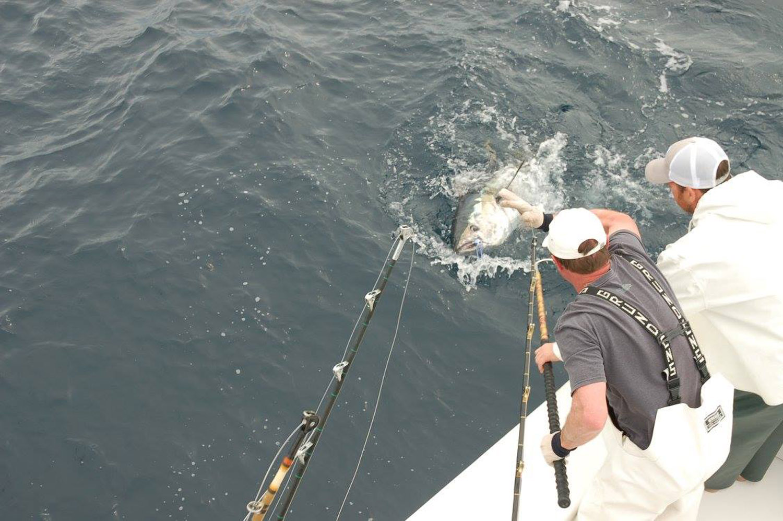 High Return Sportfishing - 5.jpg