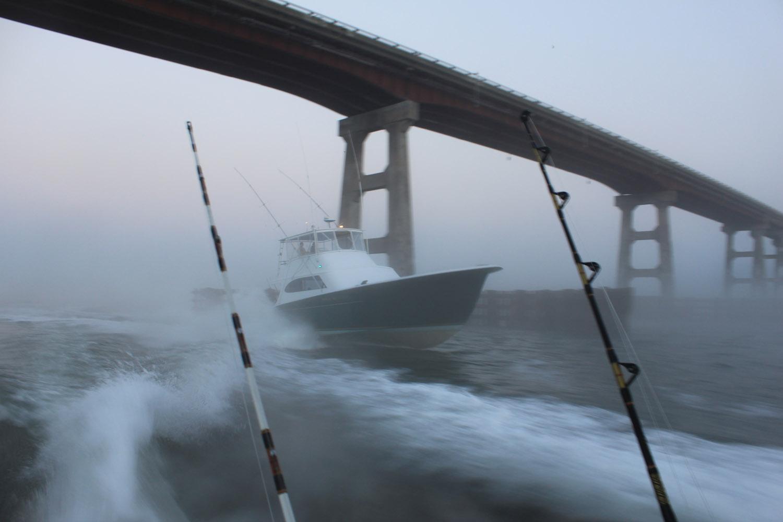 High Return Sportfishing - 11.jpg