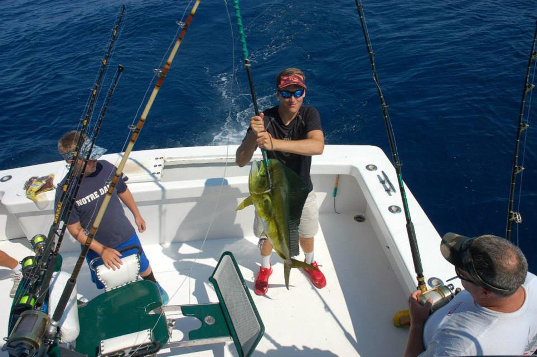 High Return Sportfishing - 10.jpg