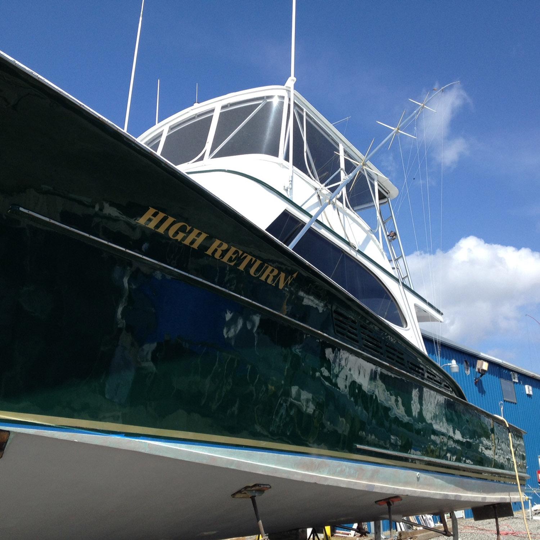 High Return Sportfishing - 16.jpg