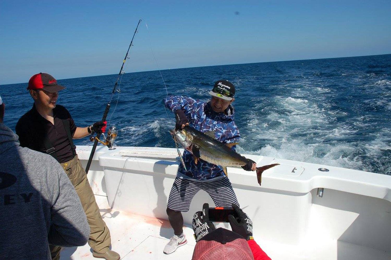 High Return Sportfishing - 24.jpg