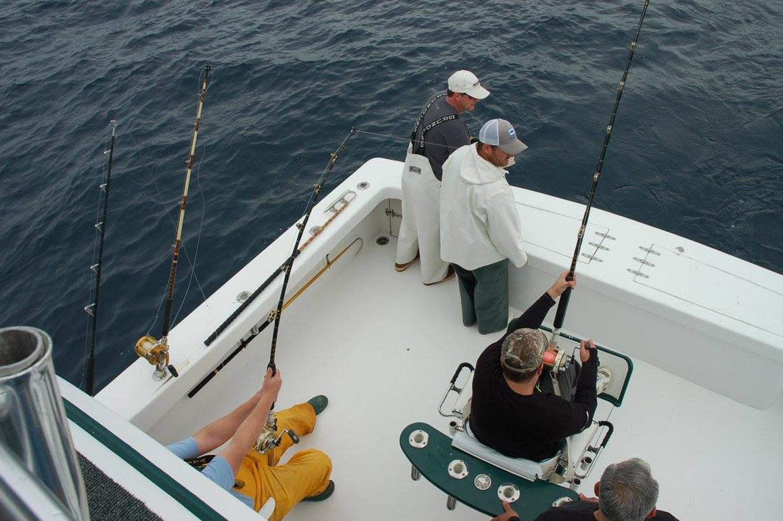 High Return Sportfishing - 27.jpg