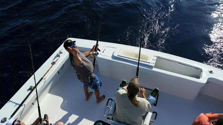 High Return Sportfishing - 29.jpg